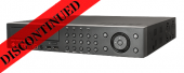 ATLAS TVI M Discontinued