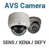 AVS Camera