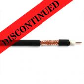 CA-RG6-500S Discontinued