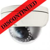 HDS 12MVIR Discontinued