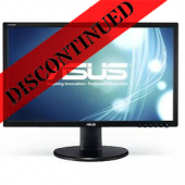 Monitor-discontinued