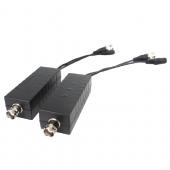 N601PV-HD