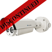 NUVIS 823 Discontinued