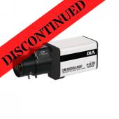 PICO003B Discontinued