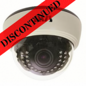 PICO212DIR Discontinued