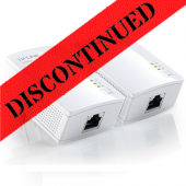 PL200 Kit Discontinued