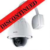 px27-discontinued