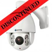 QX10 Discontinued