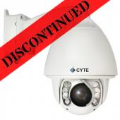 QX27 Discontinued