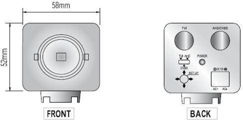 SENS HDB Dimensions 2