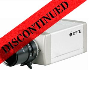 SENS HDB Discontinued