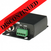 SP001VPD Discontinued