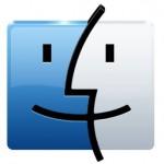 System-Mac-icon