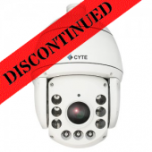 TV220X Discontinued