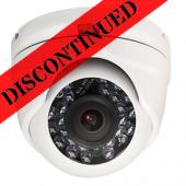 TVI-C752 Discontinued