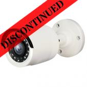 TVI-C881 Discontinued