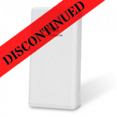 WNAP-6315 Discontinued