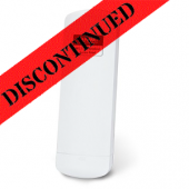 WNAP-7320 Discontinued