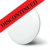 WNAP-C3220A Discontinued