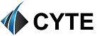 CYTE Inc.