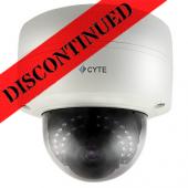 XI3.12VIR Discontinued