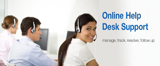 online_help_desk