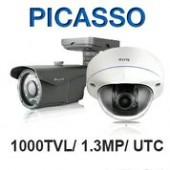 1000TVL: PICASSO