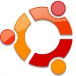 system-ubuntu-icon